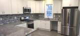 315 Chestnut Street - Photo 7