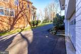 3636 Monroe Street - Photo 36