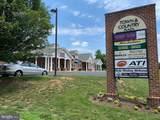 1000 Smyrna-Clayton Boulevard - Photo 2