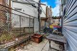 3220 Potter Street - Photo 26
