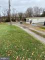 303 Fairview Road - Photo 1