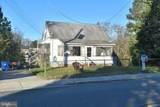 4405 Maple Road - Photo 2