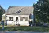 4405 Maple Road - Photo 3