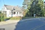 4405 Maple Road - Photo 4