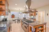 8890 Rhododendron Court - Photo 10