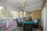 8890 Rhododendron Court - Photo 12
