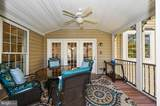 8890 Rhododendron Court - Photo 13