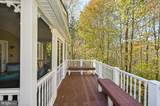 8890 Rhododendron Court - Photo 15