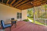 8890 Rhododendron Court - Photo 43