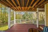 8890 Rhododendron Court - Photo 45