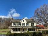 16604 Trenton Road - Photo 2