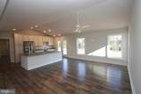 13455 Tower Road - Photo 8