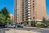 3800 Fairfax Drive - Photo 18