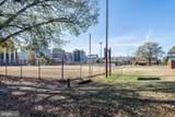 3800 Fairfax Drive - Photo 26