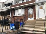 2929 Robinson Street - Photo 1