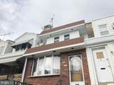2929 Robinson Street - Photo 15