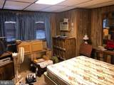 2929 Robinson Street - Photo 16