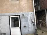 2929 Robinson Street - Photo 9