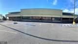 190 Delco Plaza Delco Plaza - Photo 1