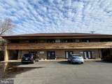 13478 Minnieville Road - Photo 2