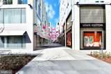 925 H Street - Photo 24
