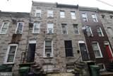 2528 Boyd Street - Photo 1