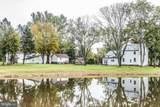 313 Pennington Titusville - Photo 9