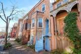 2706 Dumbarton Street - Photo 2