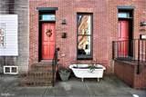 3407 Bank Street - Photo 1