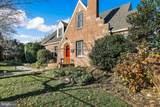 201 Uhler Terrace - Photo 45