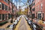 915 Clinton Street - Photo 36