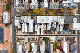 915 Clinton Street - Photo 42