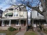 1108 Hamilton Avenue - Photo 2