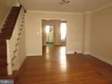 7345 Chelwynde Avenue - Photo 3