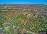 LOT A - Taylorstown Rd - Photo 1