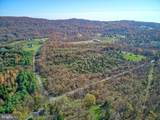 LOT A - Taylorstown Rd - Photo 10