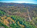 LOT A - Taylorstown Rd - Photo 11