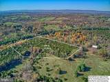 LOT A - Taylorstown Rd - Photo 2