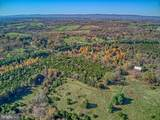 LOT A - Taylorstown Rd - Photo 4