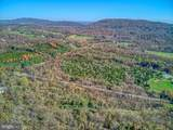 LOT A - Taylorstown Rd - Photo 9