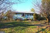 1611 Greenspring Drive - Photo 15