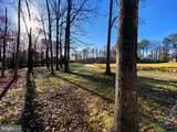 10820 Chatham Ridge Way - Photo 1