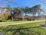 10820 Chatham Ridge Way - Photo 9