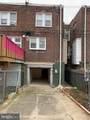 3213 Fanshawe Street - Photo 25