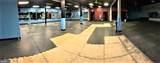 170 Delco Plaza - Photo 1