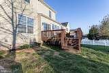 12800 Noltland Castle Drive - Photo 45