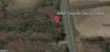 8844-8846 Stephen Decatur Highway - Photo 12