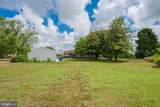 202 Gumboro Road - Photo 5