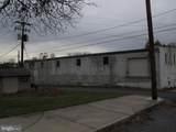 240 Fulton Street - Photo 3