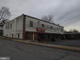 240 Fulton Street - Photo 4